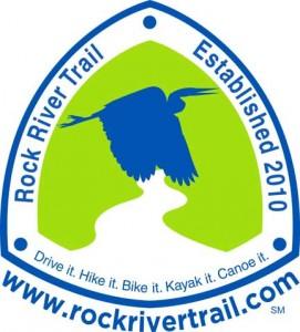 RRT-Logo-web