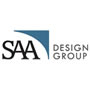 SAA Design Group