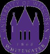 UW–Whitewater