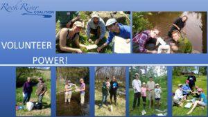 volunteer-power_esristorymap