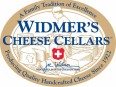 Widmer Cheese Cellars