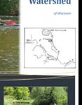 FBCW brochure cover