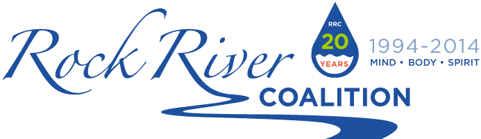 Rock River Coalition