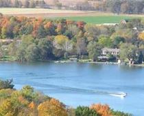 Restoring the Rock River Basin