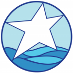 Water Star Logo